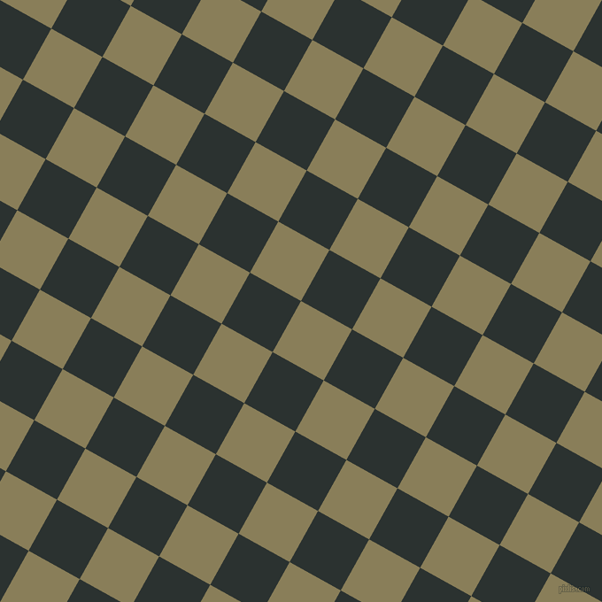 61/151 degree angle diagonal checkered chequered squares checker pattern checkers background, 66 pixel squares size, , checkers chequered checkered squares seamless tileable
