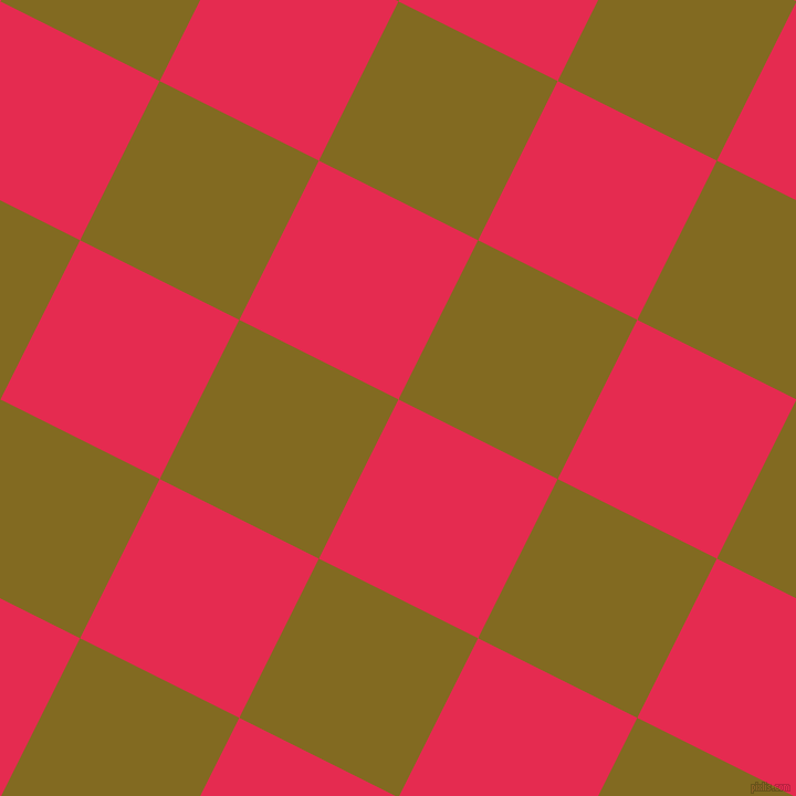 63/153 degree angle diagonal checkered chequered squares checker pattern checkers background, 161 pixel squares size, , checkers chequered checkered squares seamless tileable