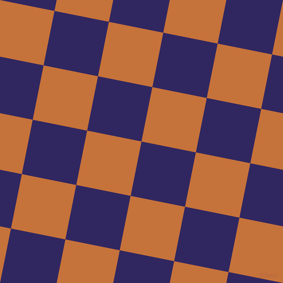 79/169 degree angle diagonal checkered chequered squares checker pattern checkers background, 108 pixel squares size, , checkers chequered checkered squares seamless tileable