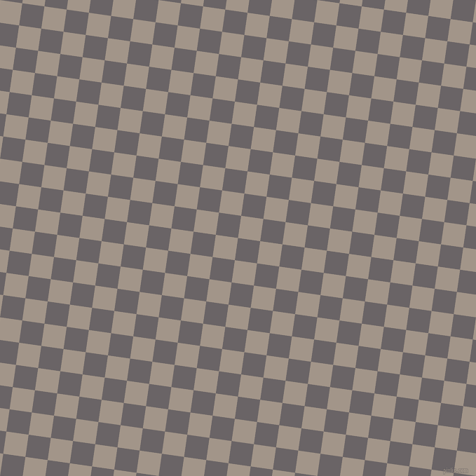 82/172 degree angle diagonal checkered chequered squares checker pattern checkers background, 32 pixel squares size, , checkers chequered checkered squares seamless tileable