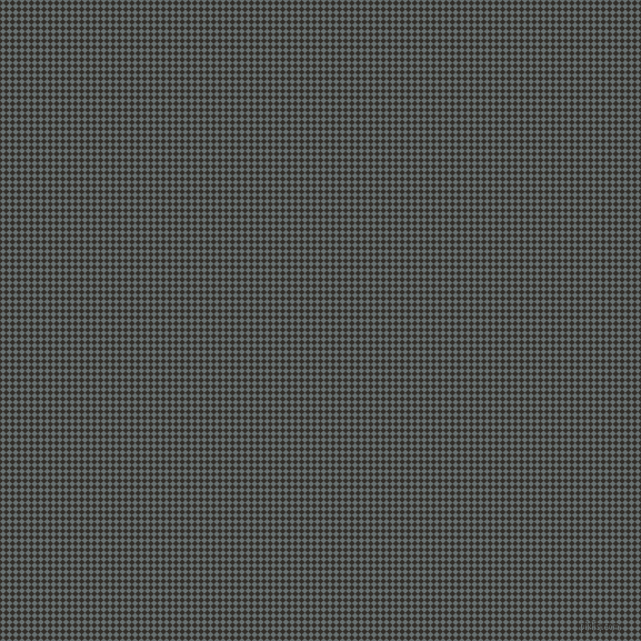 45/135 degree angle diagonal checkered chequered squares checker pattern checkers background, 4 pixel square size, , Acadia and Nevada checkers chequered checkered squares seamless tileable