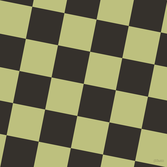 79/169 degree angle diagonal checkered chequered squares checker pattern checkers background, 115 pixel squares size, , Acadia and Pine Glade checkers chequered checkered squares seamless tileable