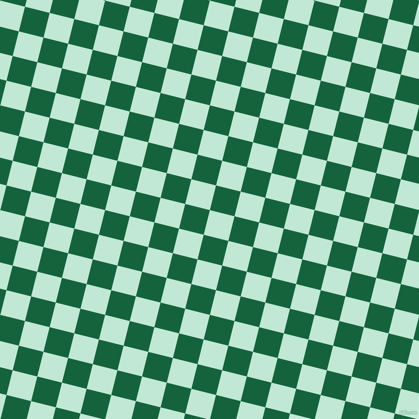 76/166 degree angle diagonal checkered chequered squares checker pattern checkers background, 51 pixel square size, , Aero Blue and Fun Green checkers chequered checkered squares seamless tileable
