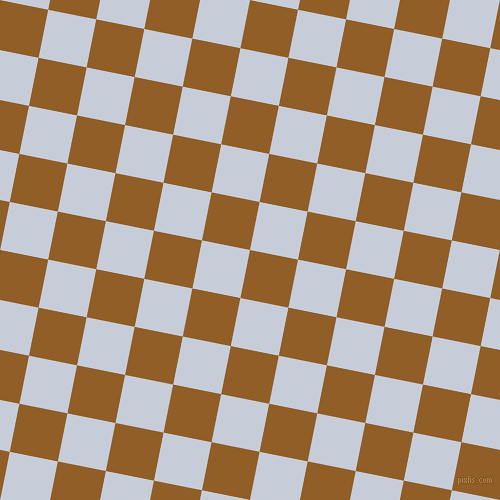79/169 degree angle diagonal checkered chequered squares checker pattern checkers background, 49 pixel square size, , Afghan Tan and Link Water checkers chequered checkered squares seamless tileable