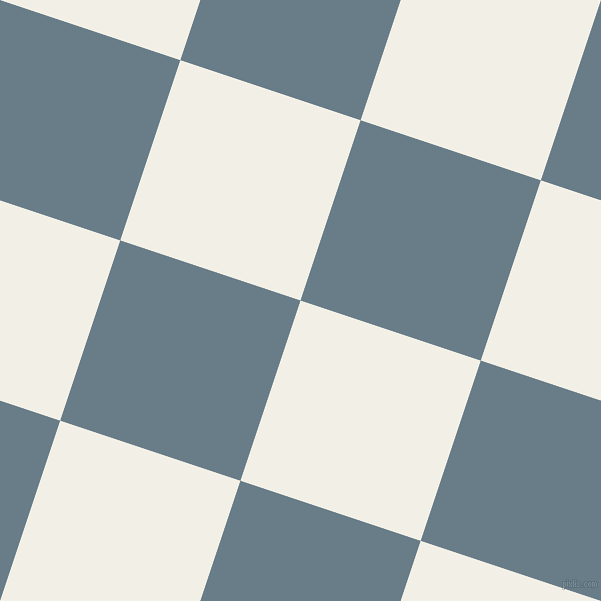 72/162 degree angle diagonal checkered chequered squares checker pattern checkers background, 190 pixel squares size, , Alabaster and Lynch checkers chequered checkered squares seamless tileable