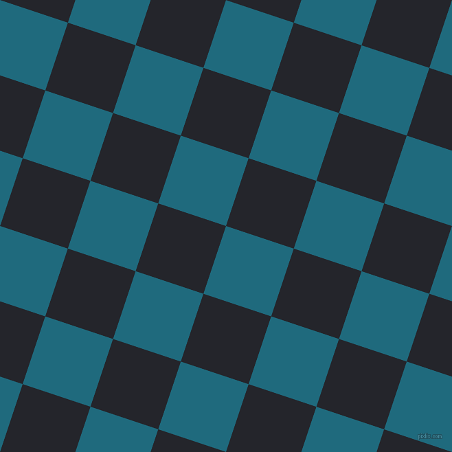 72/162 degree angle diagonal checkered chequered squares checker pattern checkers background, 104 pixel square size, , Allports and Black Russian checkers chequered checkered squares seamless tileable