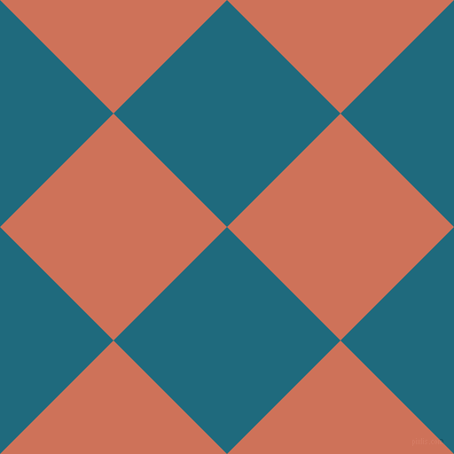 45/135 degree angle diagonal checkered chequered squares checker pattern checkers background, 181 pixel square size, Allports and Japonica checkers chequered checkered squares seamless tileable
