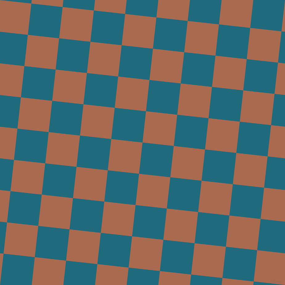 84/174 degree angle diagonal checkered chequered squares checker pattern checkers background, 102 pixel squares size, , Allports and Sante Fe checkers chequered checkered squares seamless tileable