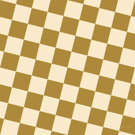 76/166 degree angle diagonal checkered chequered squares checker pattern checkers background, 55 pixel squares size, , Alpine and Gin Fizz checkers chequered checkered squares seamless tileable