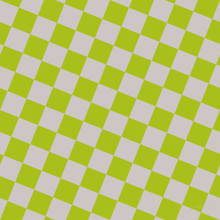 68/158 degree angle diagonal checkered chequered squares checker pattern checkers background, 40 pixel squares size, , Alto and Bahia checkers chequered checkered squares seamless tileable