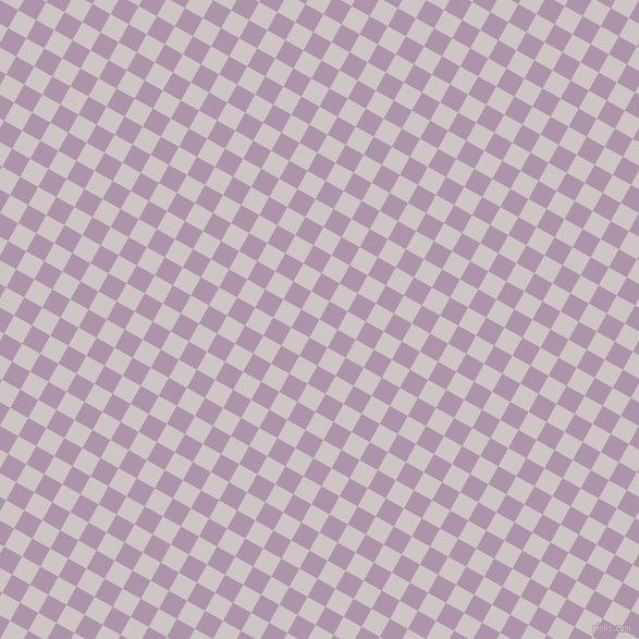 61/151 degree angle diagonal checkered chequered squares checker pattern checkers background, 19 pixel square size, , Alto and London Hue checkers chequered checkered squares seamless tileable
