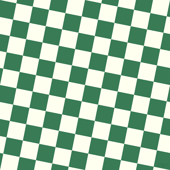 79/169 degree angle diagonal checkered chequered squares checker pattern checkers background, 55 pixel square size, , Amazon and Ivory checkers chequered checkered squares seamless tileable
