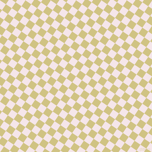 56/146 degree angle diagonal checkered chequered squares checker pattern checkers background, 24 pixel square size, , Amour and Winter Hazel checkers chequered checkered squares seamless tileable
