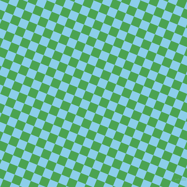 68/158 degree angle diagonal checkered chequered squares checker pattern checkers background, 28 pixel square size, , Anakiwa and Fruit Salad checkers chequered checkered squares seamless tileable