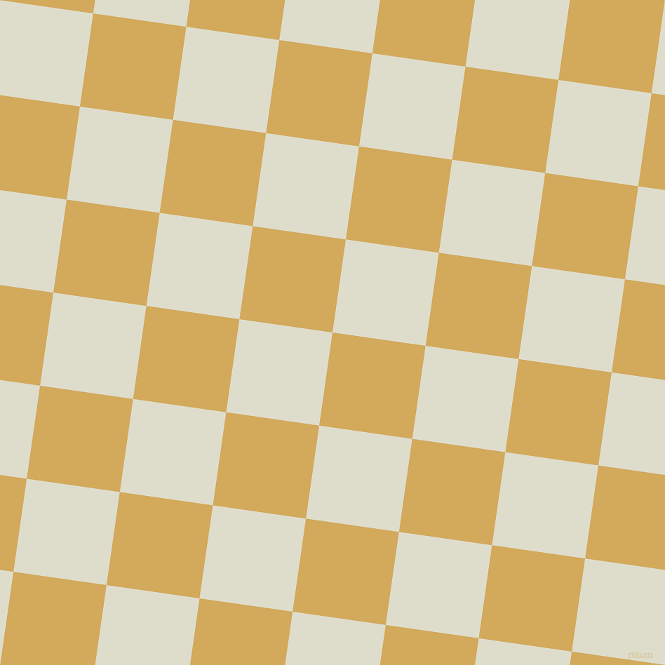 82/172 degree angle diagonal checkered chequered squares checker pattern checkers background, 134 pixel squares size, , Apache and Green White checkers chequered checkered squares seamless tileable
