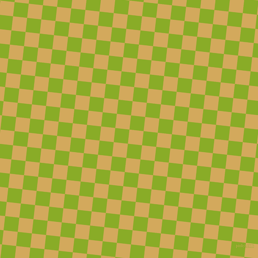 84/174 degree angle diagonal checkered chequered squares checker pattern checkers background, 28 pixel square size, Apache and Limerick checkers chequered checkered squares seamless tileable