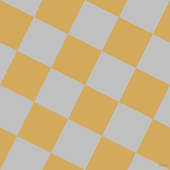 63/153 degree angle diagonal checkered chequered squares checker pattern checkers background, 133 pixel square size, , Apache and Silver checkers chequered checkered squares seamless tileable