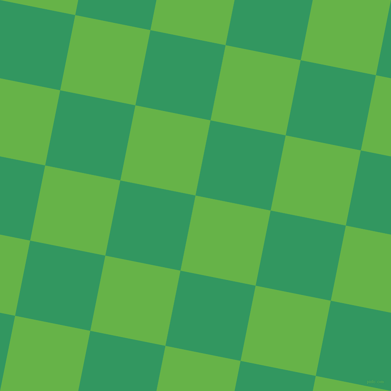 79/169 degree angle diagonal checkered chequered squares checker pattern checkers background, 158 pixel squares size, , Apple and Eucalyptus checkers chequered checkered squares seamless tileable
