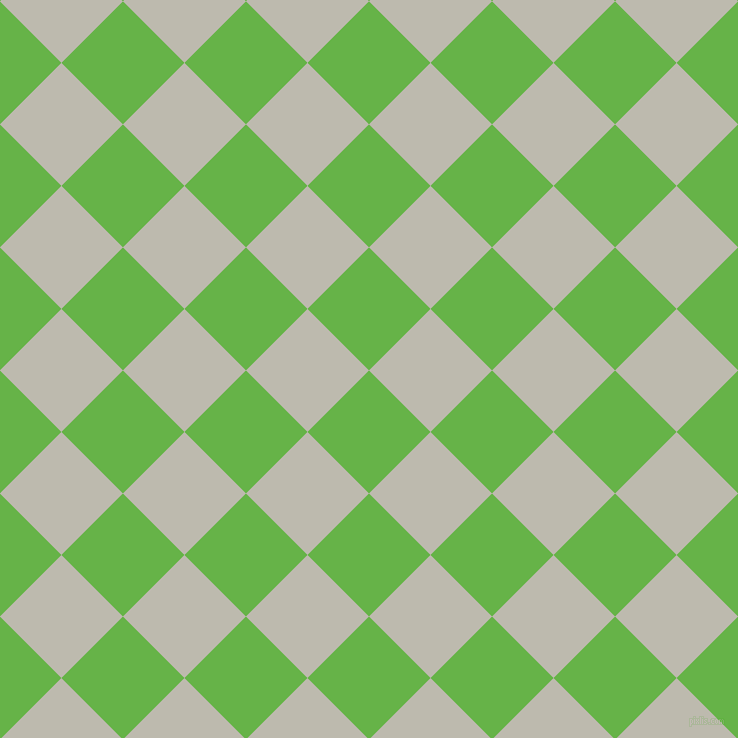 45/135 degree angle diagonal checkered chequered squares checker pattern checkers background, 87 pixel square size, , Apple and Grey Nickel checkers chequered checkered squares seamless tileable