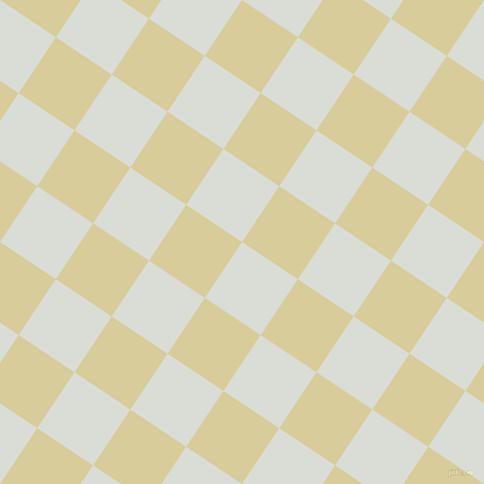 56/146 degree angle diagonal checkered chequered squares checker pattern checkers background, 94 pixel square size, , Aqua Haze and Tahuna Sands checkers chequered checkered squares seamless tileable