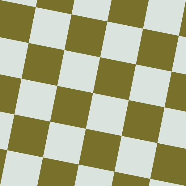 79/169 degree angle diagonal checkered chequered squares checker pattern checkers background, 118 pixel square size, , Aqua Squeeze and Crete checkers chequered checkered squares seamless tileable