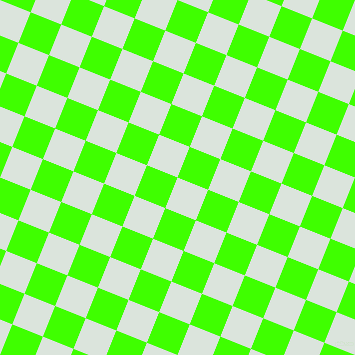 68/158 degree angle diagonal checkered chequered squares checker pattern checkers background, 66 pixel squares size, , Aqua Squeeze and Harlequin checkers chequered checkered squares seamless tileable