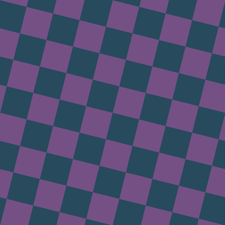 76/166 degree angle diagonal checkered chequered squares checker pattern checkers background, 107 pixel square size, , Arapawa and Affair checkers chequered checkered squares seamless tileable