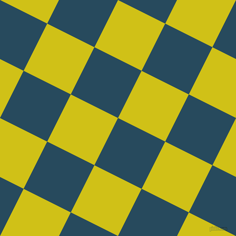 63/153 degree angle diagonal checkered chequered squares checker pattern checkers background, 108 pixel squares size, , Arapawa and Bird Flower checkers chequered checkered squares seamless tileable