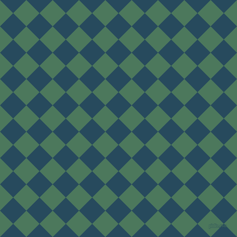 45/135 degree angle diagonal checkered chequered squares checker pattern checkers background, 37 pixel squares size, , Arapawa and Como checkers chequered checkered squares seamless tileable