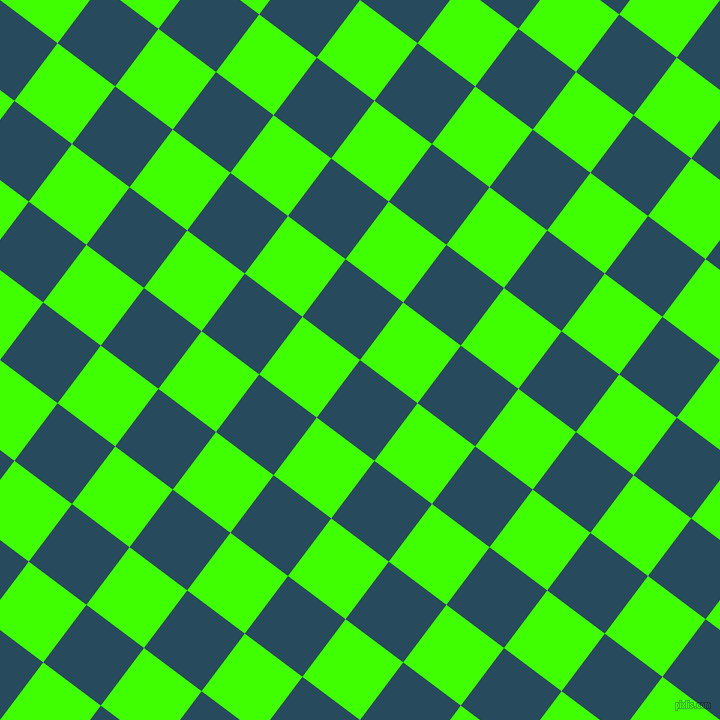 53/143 degree angle diagonal checkered chequered squares checker pattern checkers background, 72 pixel square size, , Arapawa and Harlequin checkers chequered checkered squares seamless tileable