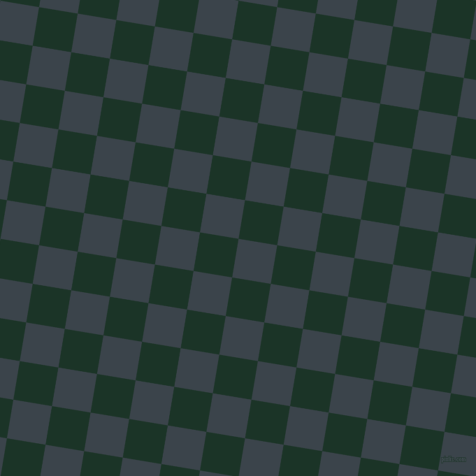 81/171 degree angle diagonal checkered chequered squares checker pattern checkers background, 56 pixel square size, Arsenic and Cardin Green checkers chequered checkered squares seamless tileable