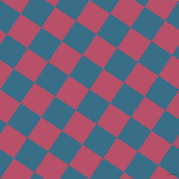 56/146 degree angle diagonal checkered chequered squares checker pattern checkers background, 80 pixel square size, , Astral and Blush checkers chequered checkered squares seamless tileable