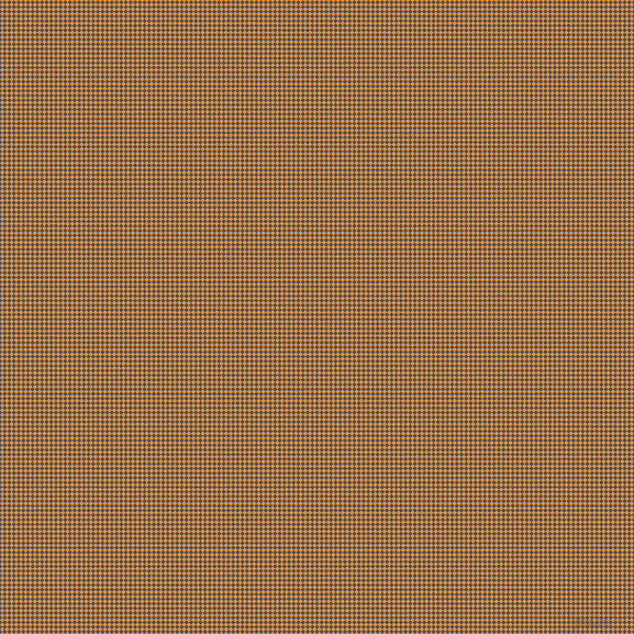 45/135 degree angle diagonal checkered chequered squares checker pattern checkers background, 3 pixel squares size, , Astronaut and Carrot Orange checkers chequered checkered squares seamless tileable