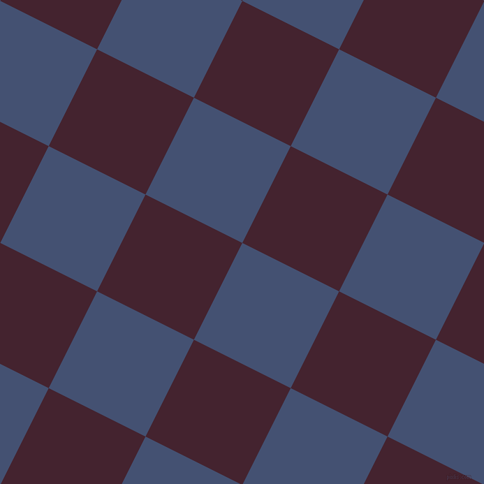 63/153 degree angle diagonal checkered chequered squares checker pattern checkers background, 155 pixel squares size, , Astronaut and Castro checkers chequered checkered squares seamless tileable