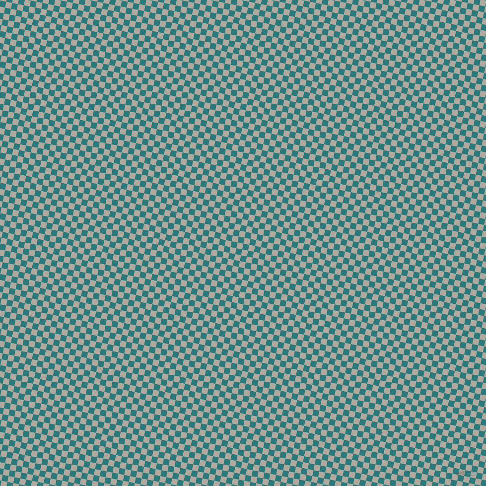 79/169 degree angle diagonal checkered chequered squares checker pattern checkers background, 12 pixel square size, , Atoll and Cloudy checkers chequered checkered squares seamless tileable