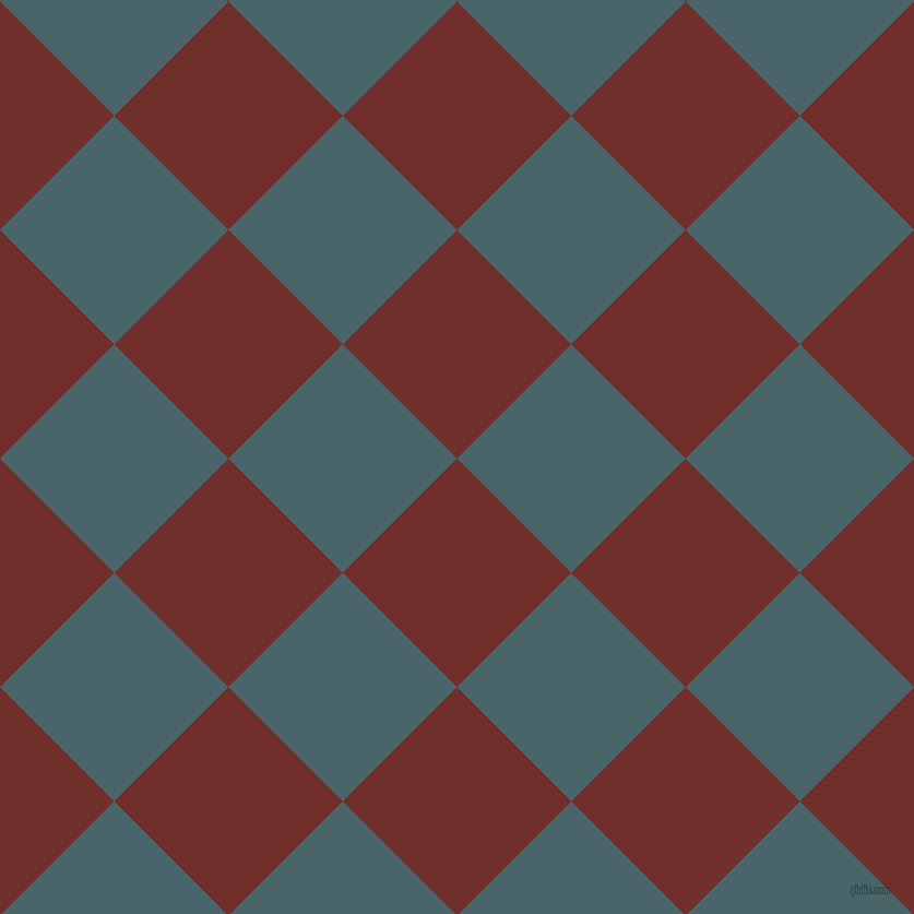 45/135 degree angle diagonal checkered chequered squares checker pattern checkers background, 148 pixel squares size, , Auburn and Tax Break checkers chequered checkered squares seamless tileable