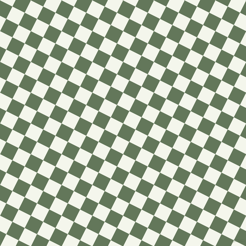 63/153 degree angle diagonal checkered chequered squares checker pattern checkers background, 44 pixel squares size, Axolotl and Twilight Blue checkers chequered checkered squares seamless tileable