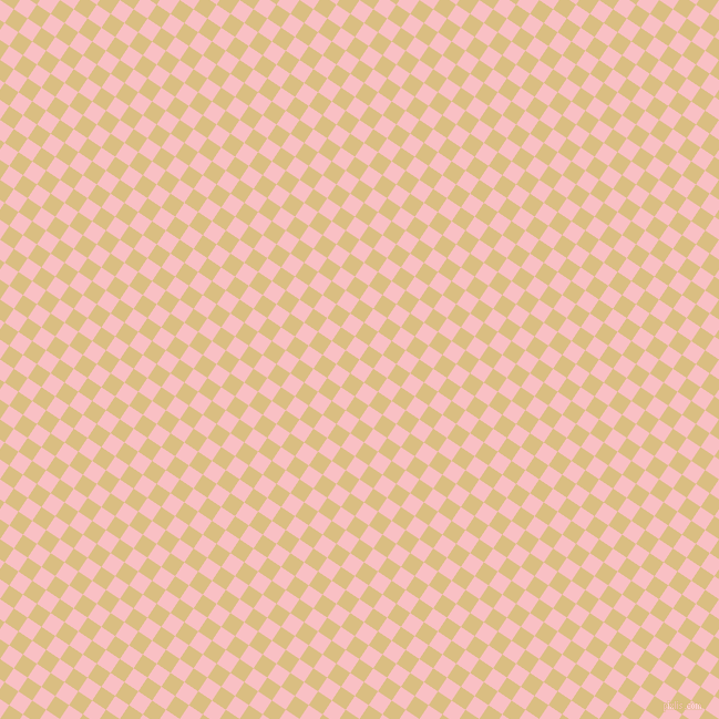 56/146 degree angle diagonal checkered chequered squares checker pattern checkers background, 15 pixel squares size, , Azalea and Straw checkers chequered checkered squares seamless tileable