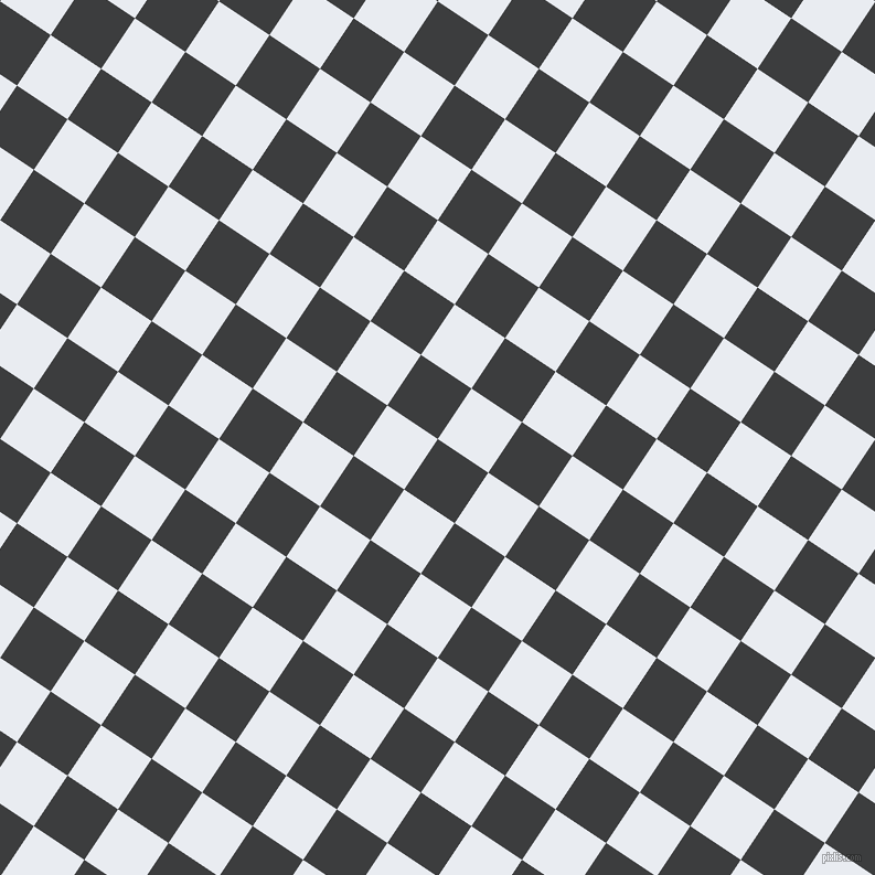 56/146 degree angle diagonal checkered chequered squares checker pattern checkers background, 55 pixel square size, , Baltic Sea and Solitude checkers chequered checkered squares seamless tileable