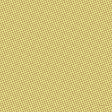 51/141 degree angle diagonal checkered chequered squares checker pattern checkers background, 2 pixel square size, , Barley Corn and Jonquil checkers chequered checkered squares seamless tileable