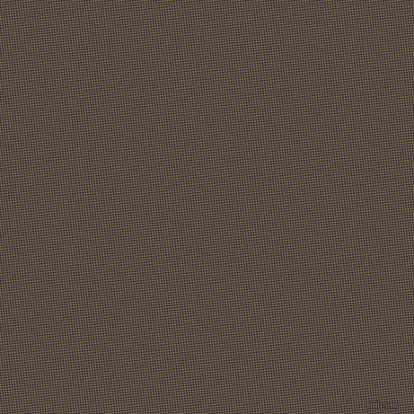 51/141 degree angle diagonal checkered chequered squares checker pattern checkers background, 2 pixel square size, , Barossa and Hemlock checkers chequered checkered squares seamless tileable