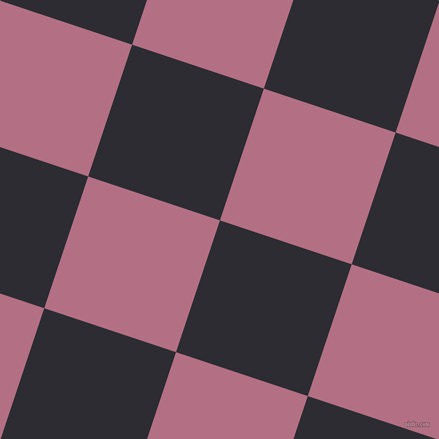 72/162 degree angle diagonal checkered chequered squares checker pattern checkers background, 199 pixel square size, , Bastille and Tapestry checkers chequered checkered squares seamless tileable