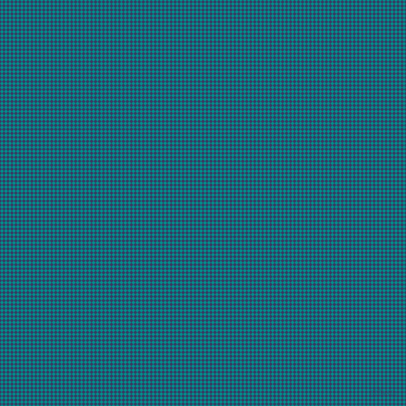 45/135 degree angle diagonal checkered chequered squares checker pattern checkers background, 4 pixel squares size, , Bay Of Many and Dark Cyan checkers chequered checkered squares seamless tileable