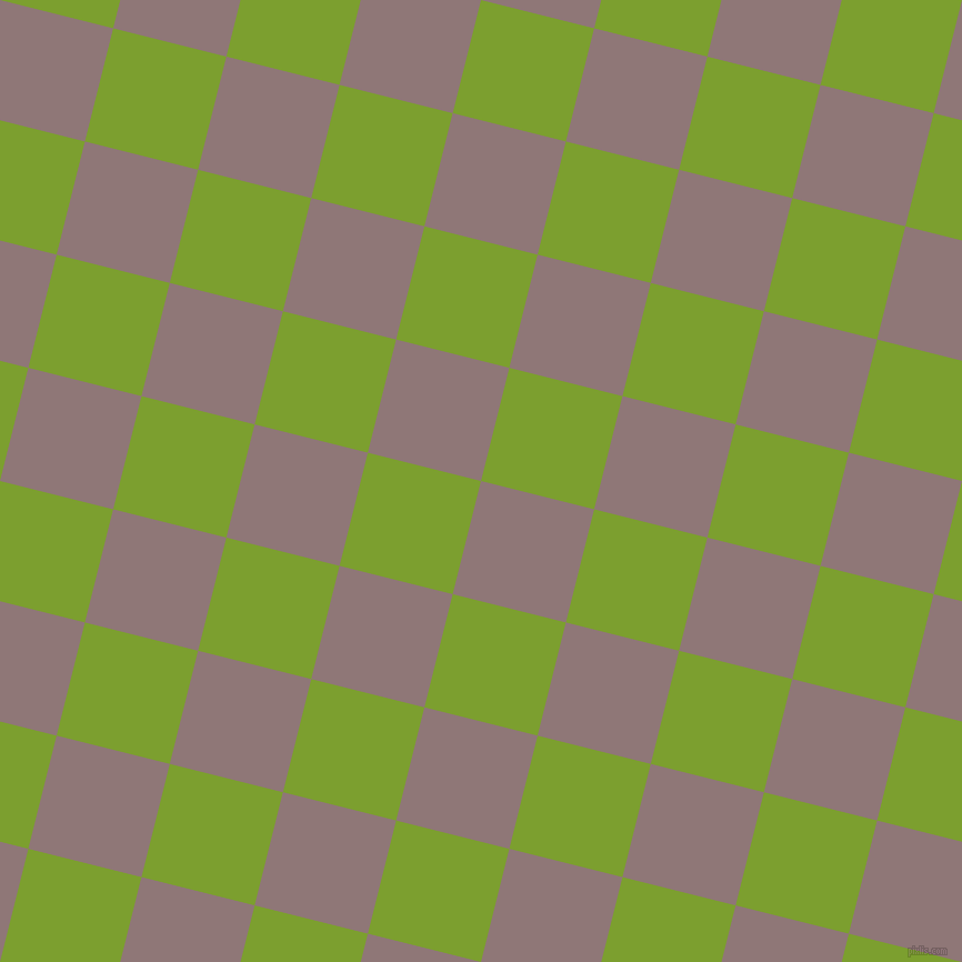 76/166 degree angle diagonal checkered chequered squares checker pattern checkers background, 105 pixel square size, , Bazaar and Sushi checkers chequered checkered squares seamless tileable