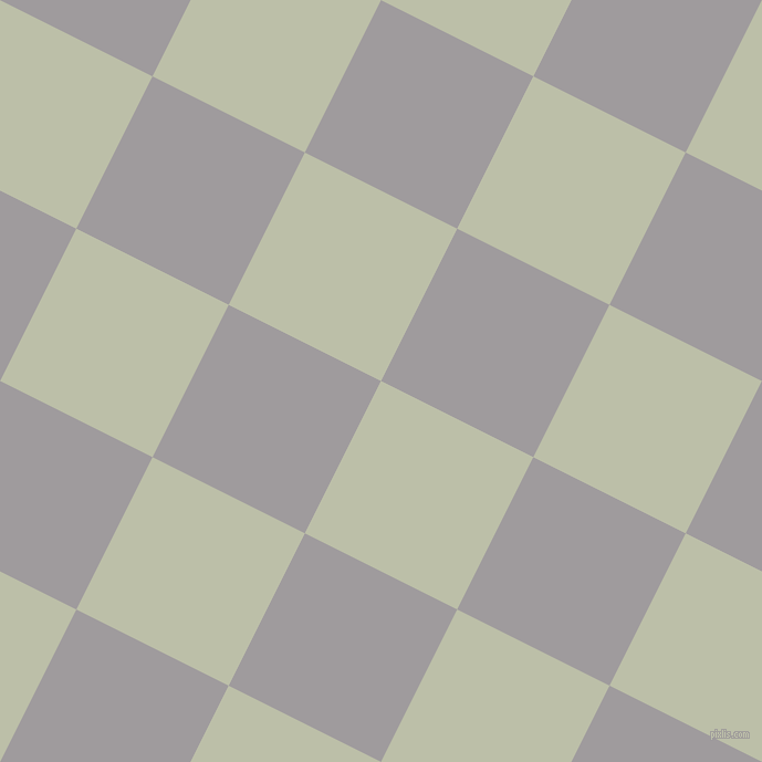 63/153 degree angle diagonal checkered chequered squares checker pattern checkers background, 154 pixel squares size, , Beryl Green and Shady Lady checkers chequered checkered squares seamless tileable