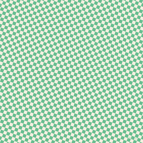 72/162 degree angle diagonal checkered chequered squares checker pattern checkers background, 11 pixel square size, , Bianca and Silver Tree checkers chequered checkered squares seamless tileable
