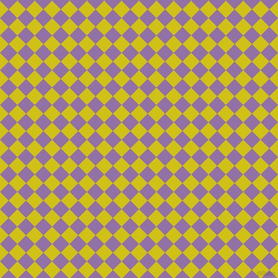 45/135 degree angle diagonal checkered chequered squares checker pattern checkers background, 24 pixel squares size, , Bird Flower and Ce Soir checkers chequered checkered squares seamless tileable