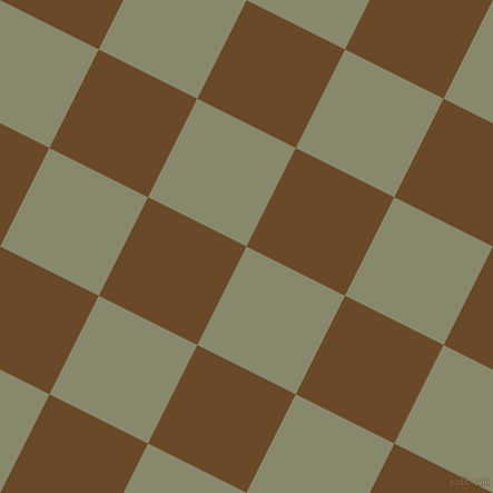 63/153 degree angle diagonal checkered chequered squares checker pattern checkers background, 99 pixel squares size, , Bitter and Cafe Royale checkers chequered checkered squares seamless tileable