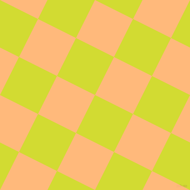 63/153 degree angle diagonal checkered chequered squares checker pattern checkers background, 146 pixel square size, Bitter Lemon and Macaroni And Cheese checkers chequered checkered squares seamless tileable