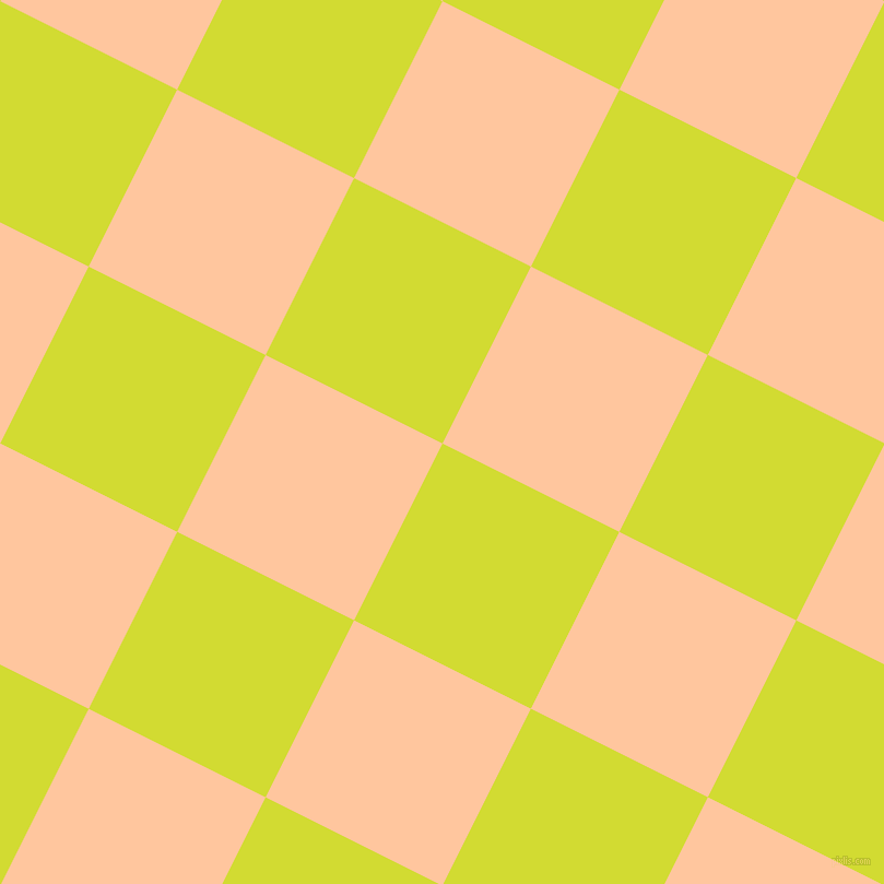 63/153 degree angle diagonal checkered chequered squares checker pattern checkers background, 181 pixel square size, , Bitter Lemon and Romantic checkers chequered checkered squares seamless tileable